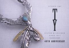 STUDIO T&Y 40th Anniversary Exhibition【gallery1】 [ 2017年04月20日~2017年04月25日 ]