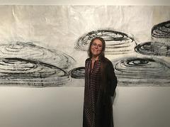 ミレヤ・サンパー展 [ 2017年10月05日~2017年11月05日 ]